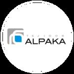 Alpaka S.A.S.