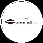 Crystal S.A.S.