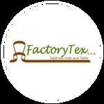 Factorytex S.A.S