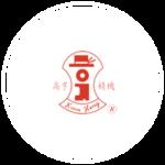 KauoHeng