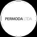 Permoda LTDA