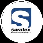 Suratex S.A.