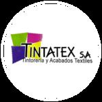 Tintatex S.A.