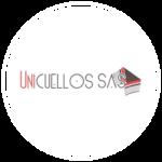 Unicuellos S.A.S.