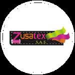 Zusatex S.A.S